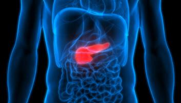 Radioaktivt legemiddel kan forlenge kreftpasienters liv
