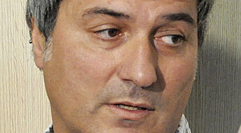 Syv forskere felt for fusk i Macchiarini-skandalen