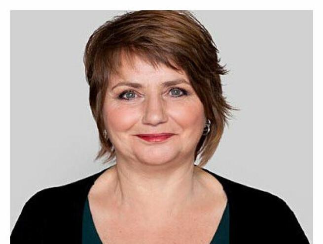 Nina Kristiansen <br>ansvarlig redaktør og daglig leder nina@forskning.no <br> mobil: 414 55 513