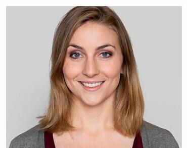 Ulla Gjeset Schjølberg - journalist<br>ulla@forskning.no <br>mobil: 952 10 891
