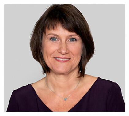 Siw Ellen Jakobsen - journalist <br>siw@forskning.no <br>mobil: 99 73 31 41