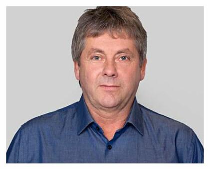 Preben Forberg <br>økonomi- og administrasjonssjef og salg stillingsmarkedet <br>preben@forskning.no <br>mobil: 413 10 879