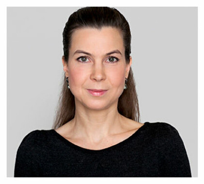 Ingrid Spilde - journalist <br>ingrid@forskning.no <br>mobil: 995 66 011