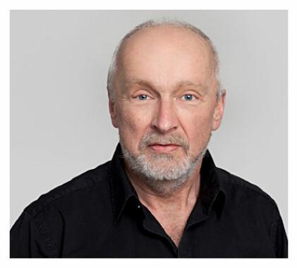 Bård Amundsen - journalist <br>bard@forskning.no <br>mobil: 905 72 204