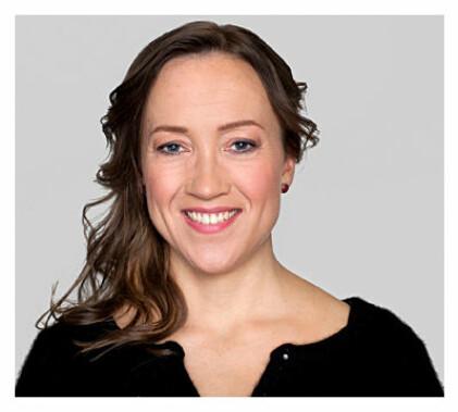 Marianne Nordahl <br>journalist/prosjektmedarbeider UNG.forskning.no marianne@forskning.no <br>mobil: 482 55 258
