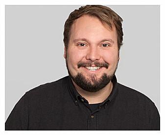 Eivind Nicolai Lauritsen <br>assisterende redaksjonssjef / debattredaktør<br>eivind.lauritsen@forskning.no <br> mobil: 913 33 620