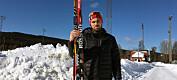 Her er skiekspertens beste smøretips til påsketuren