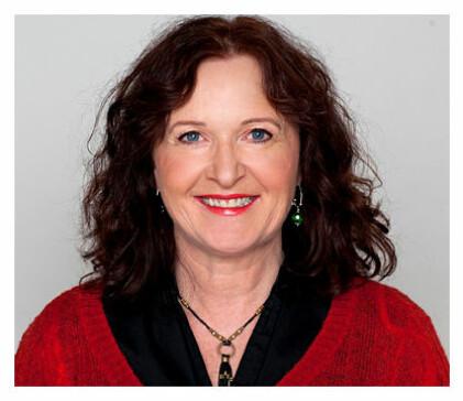 Anne Lise Stranden - journalist anne.lise@forskning.no <br>mobil: 910 02 585