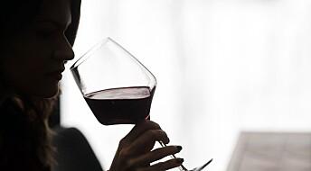 Kan forskerne ha funnet en forklaring på hvorfor noen blir avhengige av alkohol?