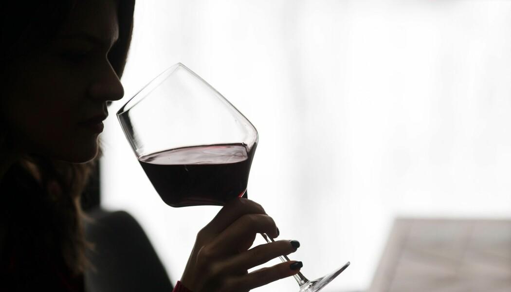 En ny studie i Science kaster lys over alkoholavhengighet. (Foto: Demkat / Shutterstock / NTB scanpix)