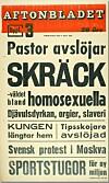 bilder av norske gutter escort service in sweden homoseksuell