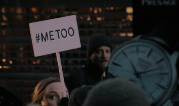 #akademetoo