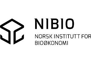 Artikkelen er produsert og finansiert av NIBIO