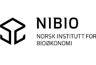 En notis fra NIBIO