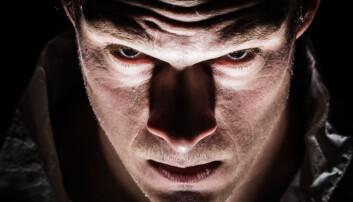 Klarer psykopater å se verden gjennom andres øyne?