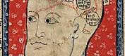 Hvordan forstod de seg selv i middelalderen?