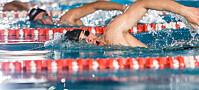 Hvorfor har så mange idrettsutøvere astma?