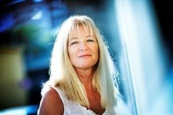 - Over halvparten blir kvitt vrangforestillinger og fungerer godt i jobb eller utdanning etter behandling, sier professor Anne-Kari Torgalsbøen ved UiO.
