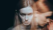 Halvparten av unge blir friske av schizofreni