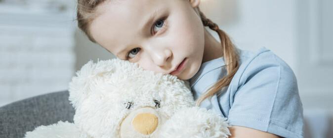 Svakheter i barnevernets system for undersøkelse av saker