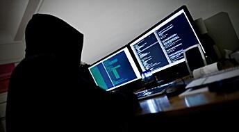 Oxford-forskere frykter terrorister og hackere vil bruke kunstig intelligens