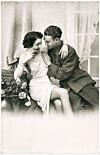 dating en jazzmusiker dating etter døden av ektefelle