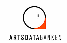 En notis fra Artsdatabanken