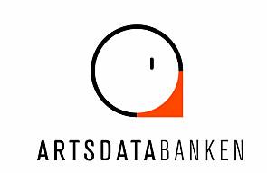 Artikkelen er produsert og finansiert av Artsdatabanken