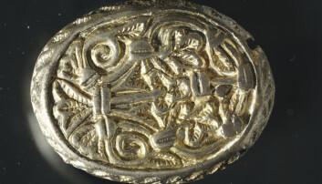 Kvinnegraver forteller om vikingraid på Irland