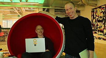 Skal overvåke norske IT-systemer