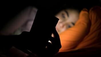 Unge jenter opplever sex-meldinger mer negativt enn gutter gjør