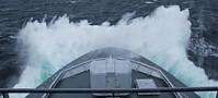 Nå kan havet få støyvarsling