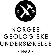 NGU_hovedlogo_svart_full_norsk