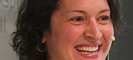 NUPI-forsker får prestisjefylt finansiering