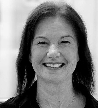 May Britt Drugli, professor i pedagogikk, Regionalt kunnskapssenter for barn og unge, psykisk helse og barnevern (RKBU) – Midt Norge, NTNU.