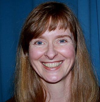 - Det er mye større mangfold blant nordmenn i Spania enn det mediene gir inntrykk av, sier forsker Ann Elisabeth Laksfoss Cardozo ved Universitetet i Stavanger.
