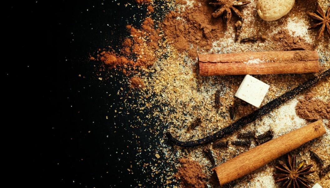 Utallige liv har gått tapt opp gjennom historien på grunn krydderets enorme verdi. (Foto: 5PH, Shutterstock, NTB scanpix)