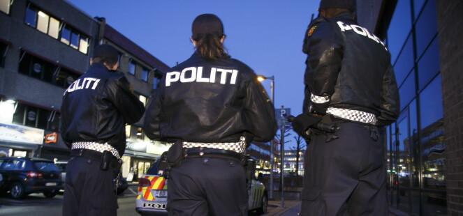 Mener politiet må bli flinkere til å lære av sine feil
