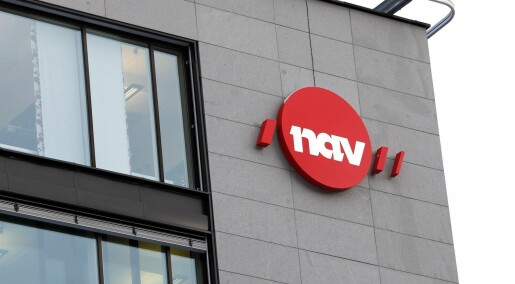 Arbeidsgivere skyr folk med arbeidstrening via Nav