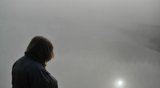 Selvmordsrisikoen redusert med en firedel på én generasjon
