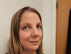 Charlotte Sørensens dannelsesblogg