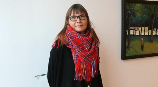 Samiske kvinner er mer utsatt for overgrep og vold enn norske kvinner