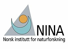 Artikkelen er produsert og finansiert av NINA