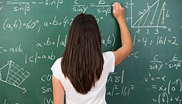 Vi må forstå matematikk, ikke bare pugge