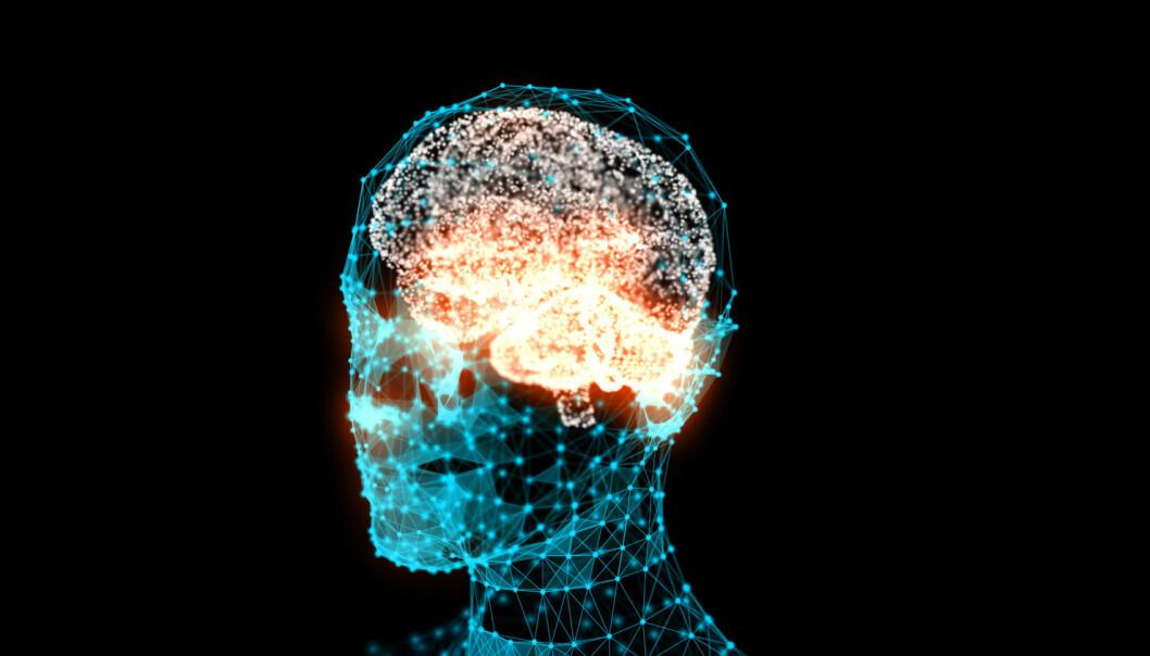 I Norge er det cirka 36 000 som har epilepsi. I noen av tilfellene utløses sykdommen av en kjent årsak som slag, hjerneskade, traume eller genetikk, men i godt over halvparten av tilfellene er årsaken ukjent. [Foto: Adrian Grosu / Shutterstock / NTB scanpix]