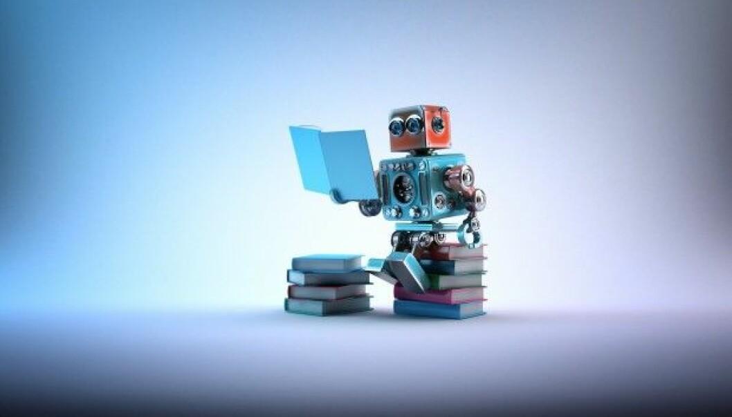 Ikke bare en trussel: Hvordan kan vi bruke teknologien til vår fordel?
