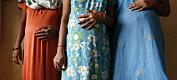 Indiske kvinner var livredde for å bli avslørt som surrogater