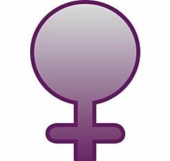 Kvinnehelse-bloggen