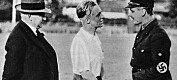 Nazistene fikk aldri skikk på Idretts-Norge