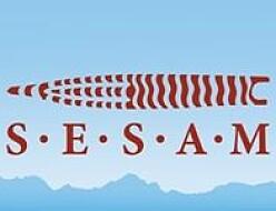 SESAM-bloggen